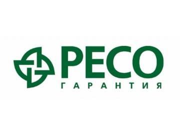 http://s9.uploads.ru/t/EOigk.jpg