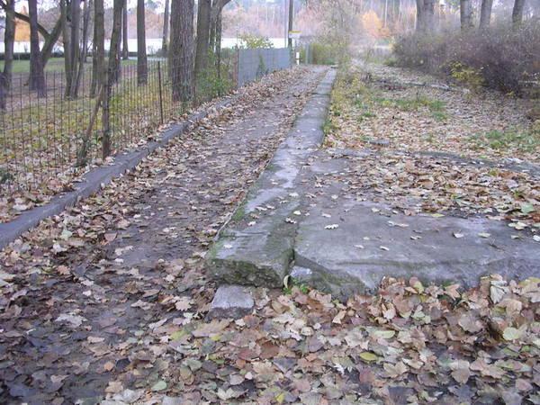 http://s9.uploads.ru/t/ETc8o.jpg