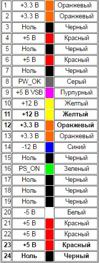 http://s9.uploads.ru/t/ETpuq.png
