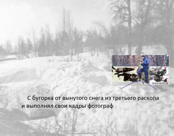 http://s9.uploads.ru/t/EVCm4.jpg