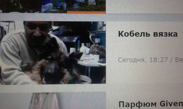 http://s9.uploads.ru/t/EXhHp.jpg