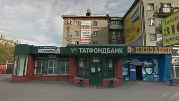 http://s9.uploads.ru/t/EYBFx.jpg