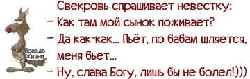 http://s9.uploads.ru/t/EYnsJ.jpg