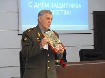 http://s9.uploads.ru/t/EjIHW.jpg