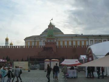 http://s9.uploads.ru/t/ElT9V.jpg