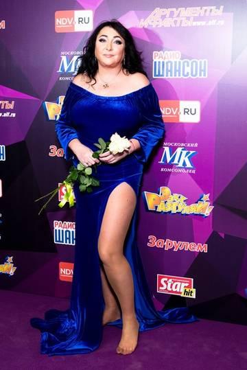 http://s9.uploads.ru/t/EoZey.jpg