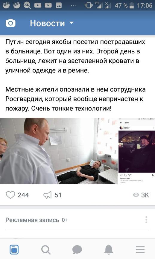 http://s9.uploads.ru/t/ErNTj.png