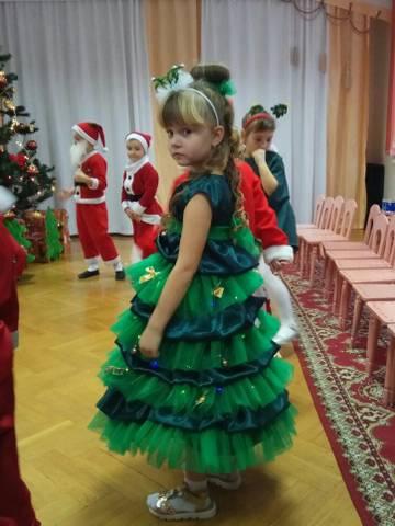 http://s9.uploads.ru/t/ErbYB.jpg