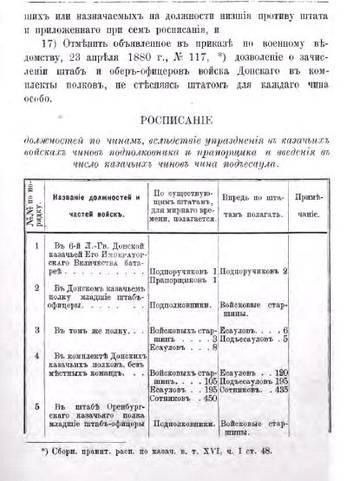 http://s9.uploads.ru/t/Esa7m.jpg