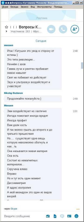 http://s9.uploads.ru/t/FEzhu.jpg