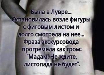 http://s9.uploads.ru/t/FJa4h.jpg
