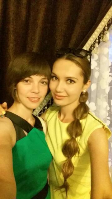 http://s9.uploads.ru/t/FMzKH.jpg