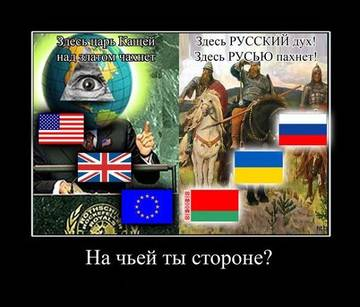 http://s9.uploads.ru/t/FN6dB.jpg