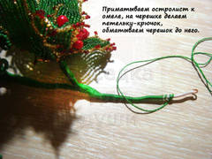 http://s9.uploads.ru/t/FNIEt.jpg