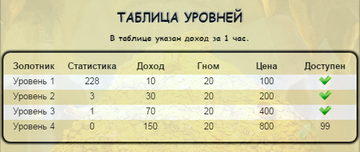 http://s9.uploads.ru/t/FOmna.png