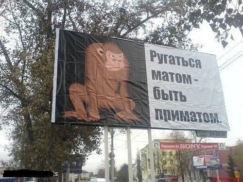 http://s9.uploads.ru/t/FSxp6.jpg