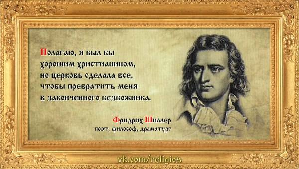 http://s9.uploads.ru/t/FURkG.jpg