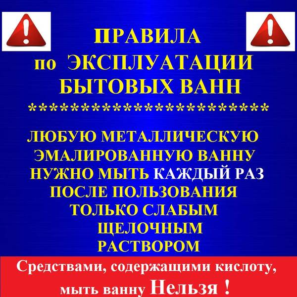 http://s9.uploads.ru/t/FVLuq.jpg