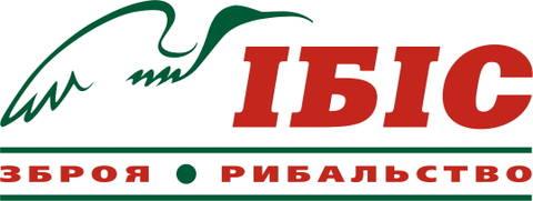 http://s9.uploads.ru/t/FVhZX.jpg