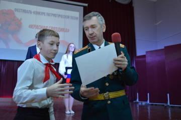 http://s9.uploads.ru/t/FbM8z.jpg