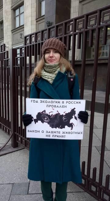 http://s9.uploads.ru/t/Fq6lk.jpg