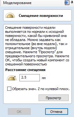 http://s9.uploads.ru/t/FsMDm.png