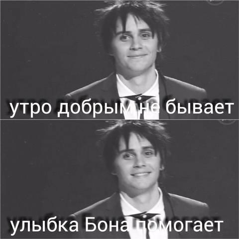http://s9.uploads.ru/t/FuETU.jpg