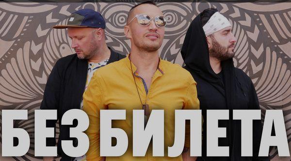 http://s9.uploads.ru/t/FvmPp.jpg
