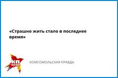 http://s9.uploads.ru/t/G2TnZ.png