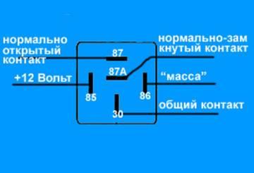 http://s9.uploads.ru/t/G7qAm.jpg