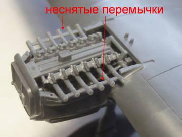 http://s9.uploads.ru/t/GIJXD.jpg