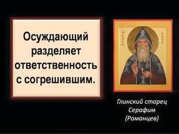 http://s9.uploads.ru/t/GLV64.jpg