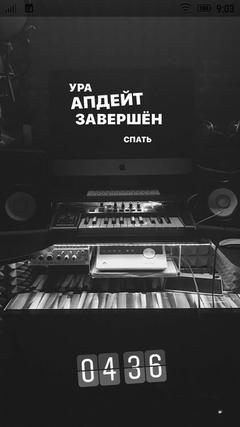 http://s9.uploads.ru/t/GMjeo.png