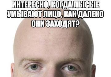 http://s9.uploads.ru/t/GNMft.jpg