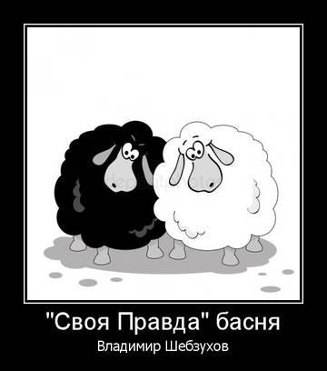 http://s9.uploads.ru/t/GSVWg.jpg