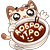 http://s9.uploads.ru/t/GUdVj.png