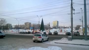 http://s9.uploads.ru/t/GbRgE.jpg
