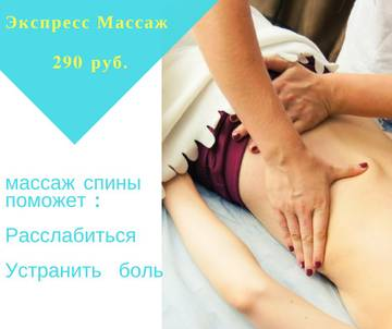 http://s9.uploads.ru/t/GchpH.jpg