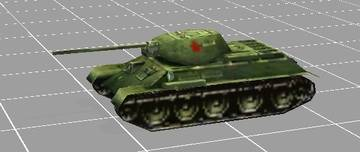 http://s9.uploads.ru/t/GeDh5.jpg