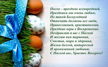 http://s9.uploads.ru/t/GgcDK.jpg