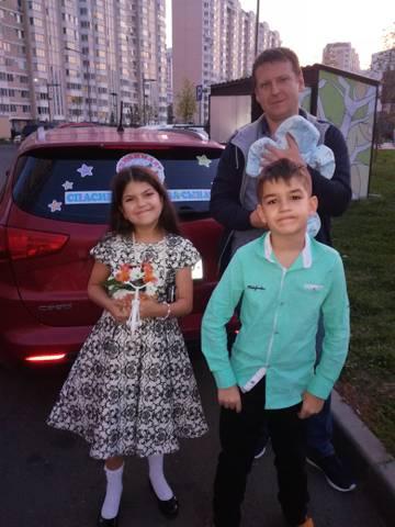 http://s9.uploads.ru/t/GhcAp.jpg