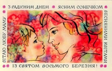 http://s9.uploads.ru/t/GoFcE.jpg