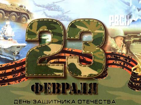 http://s9.uploads.ru/t/Gr5tS.jpg