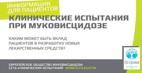 http://s9.uploads.ru/t/Gr8q1.jpg
