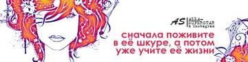 http://s9.uploads.ru/t/GuFz3.jpg