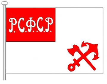 http://s9.uploads.ru/t/GuxoQ.jpg