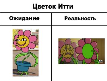 http://s9.uploads.ru/t/Gv4SU.png