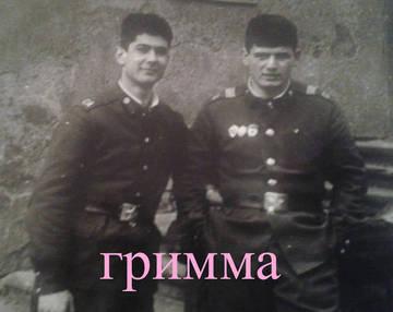 http://s9.uploads.ru/t/H79si.jpg