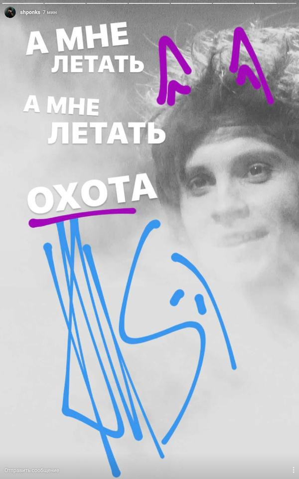 http://s9.uploads.ru/t/H9ekA.png