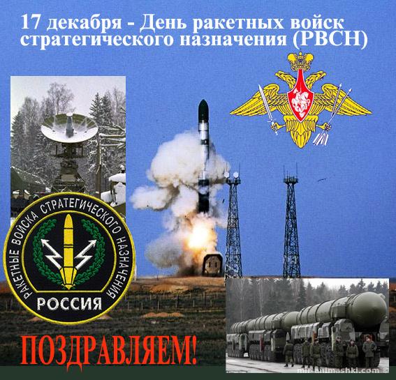 http://s9.uploads.ru/t/HAcTS.jpg